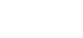 live life more creatively